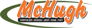 learn more about mchugh chrysler dodge jeep ram fiat chrysler dealer in zanesville oh learn more about mchugh chrysler dodge